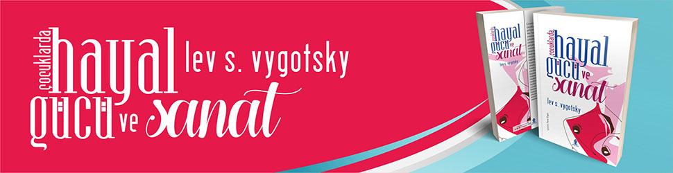 roza-yayinevi-hayal-gucu-ve-sanat-970×250
